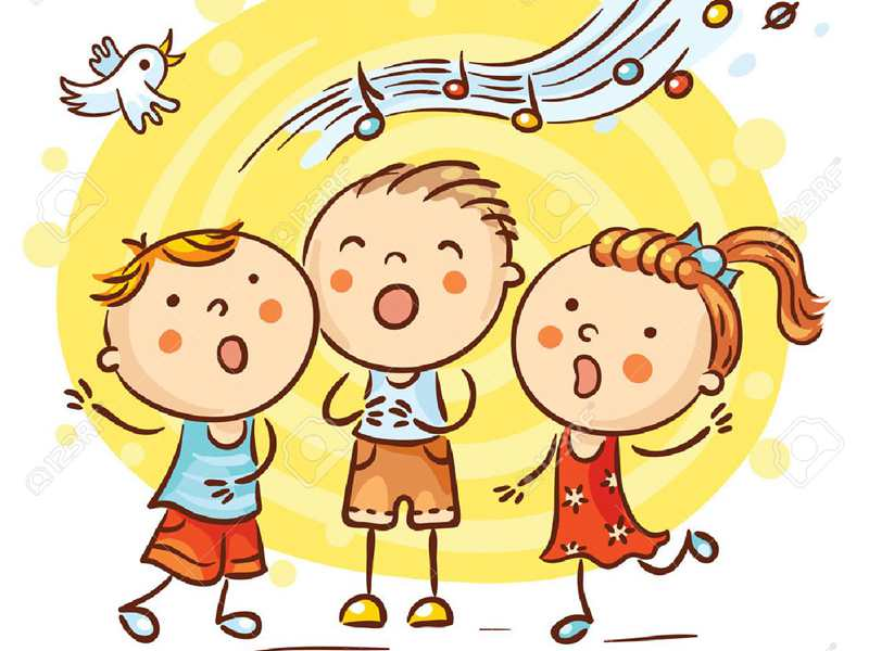 52582360-happy-children-singing-songs-colorful-cartoon-vector