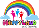Happy Land Learning Centre